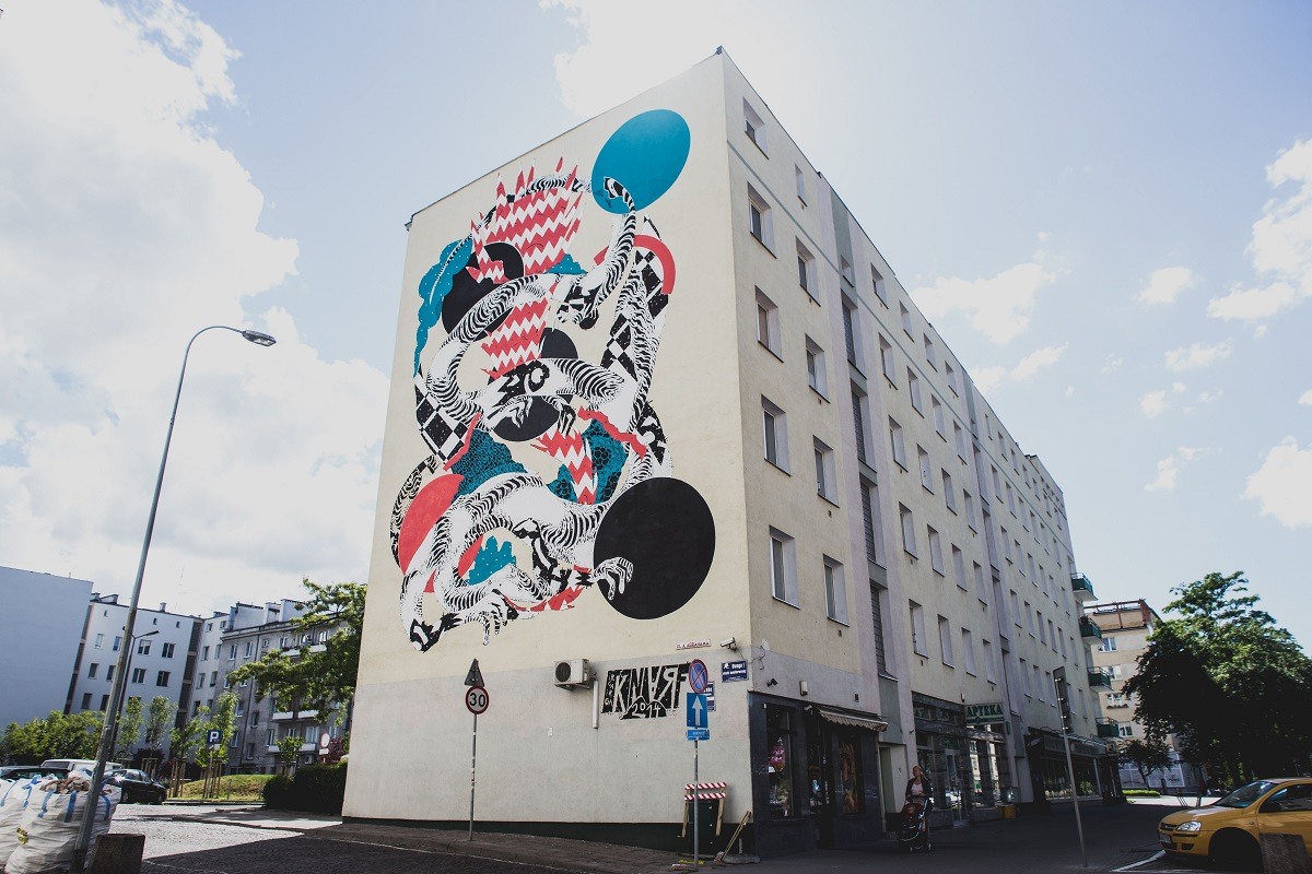 knarf-new-mural-for-traffic-design-festival-2014-01