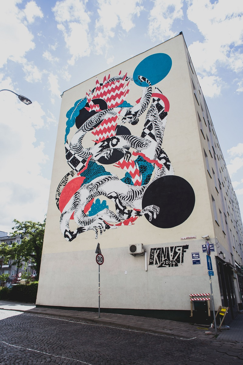 knarf-new-mural-for-traffic-design-festival-2014-03