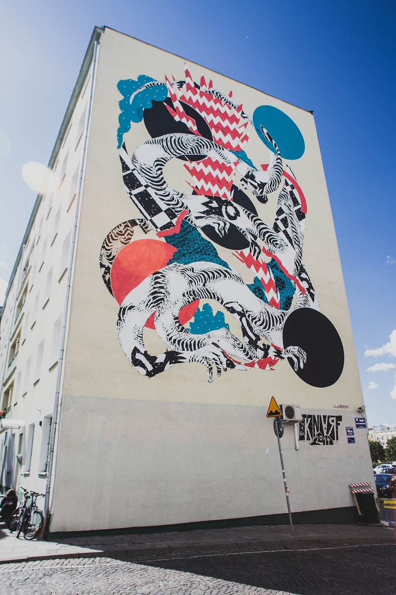 knarf-new-mural-for-traffic-design-festival-2014-05