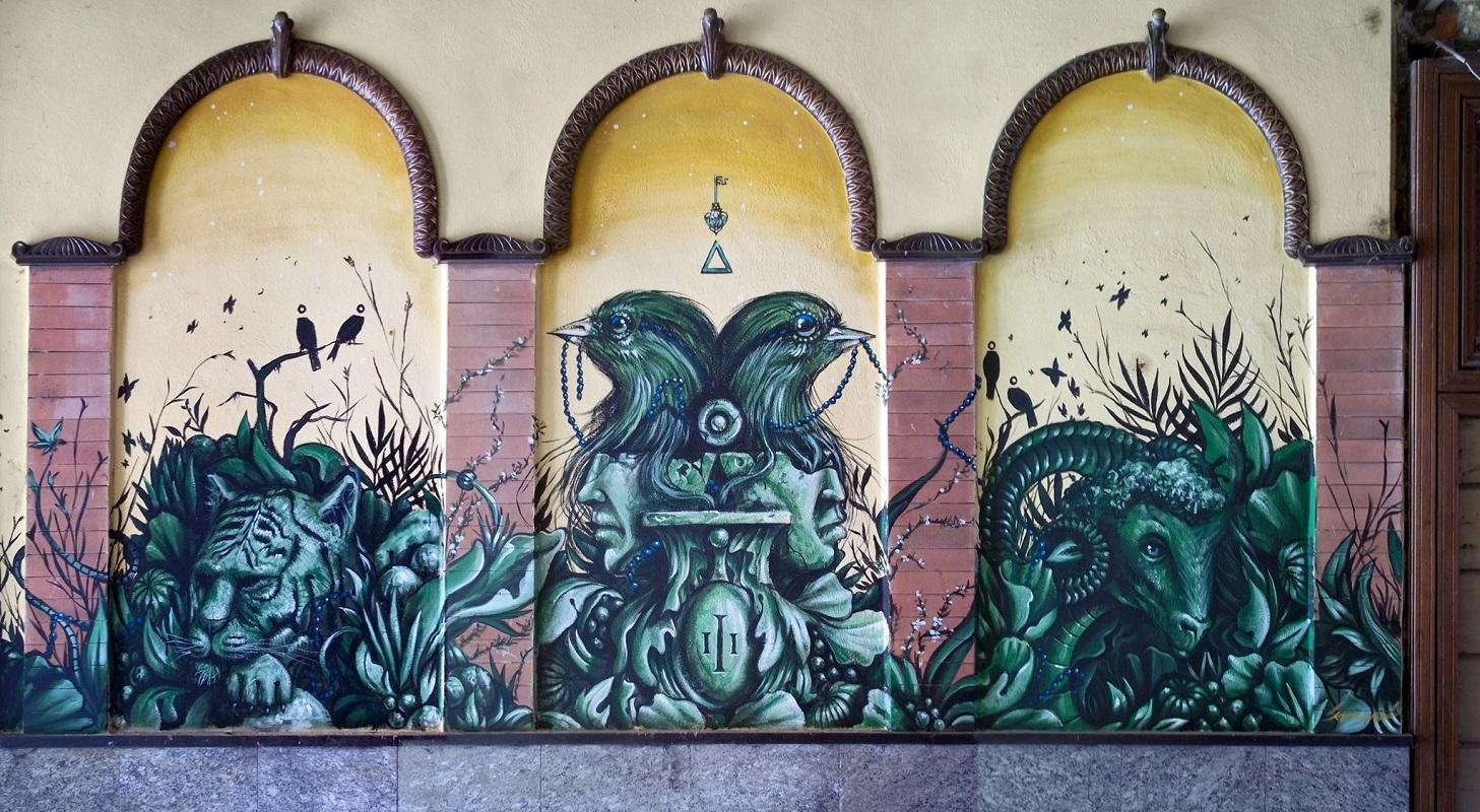 kraser-new-mural-for-lasciamo-segno-festival-01