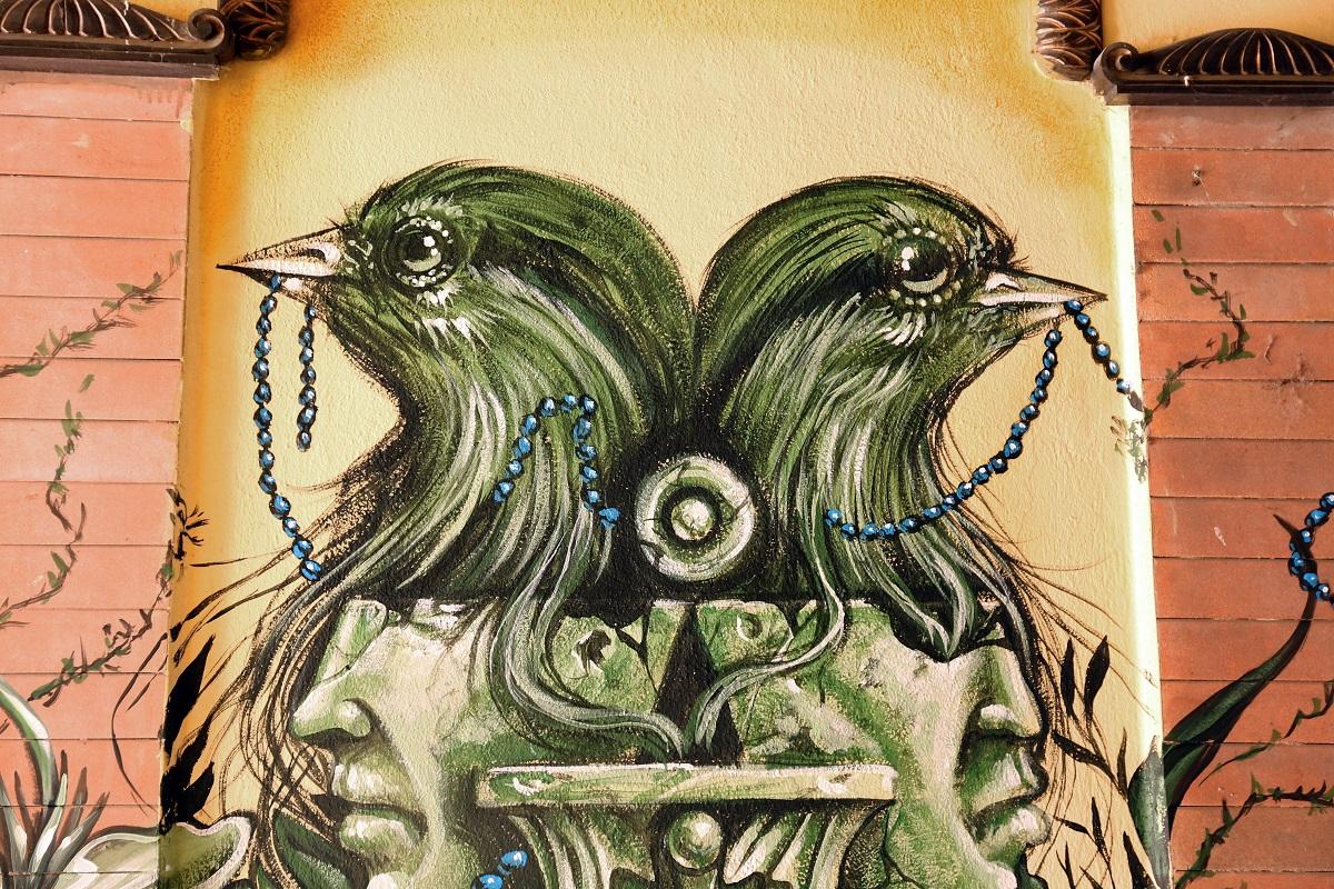 kraser-new-mural-for-lasciamo-segno-festival-02