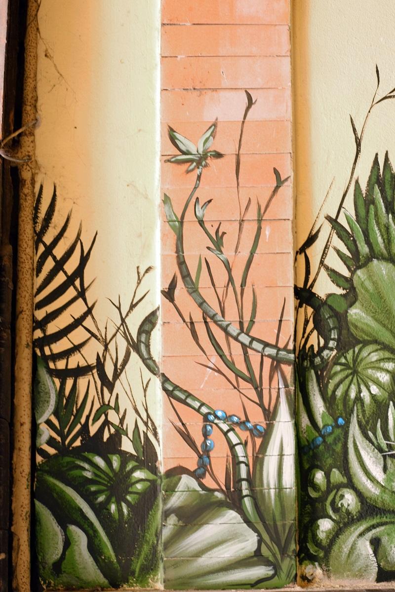 kraser-new-mural-for-lasciamo-segno-festival-03