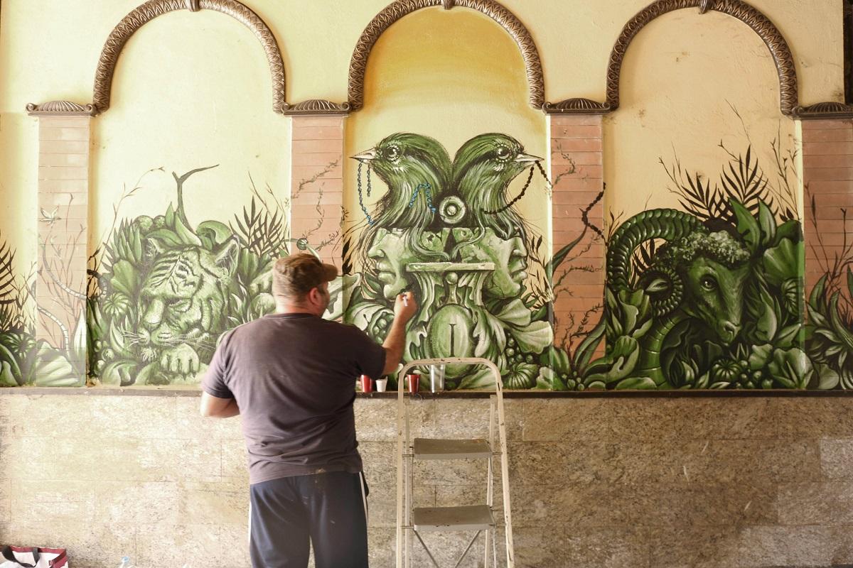 kraser-new-mural-for-lasciamo-segno-festival-04