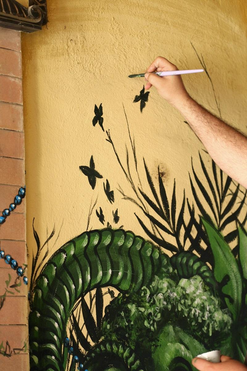 kraser-new-mural-for-lasciamo-segno-festival-05