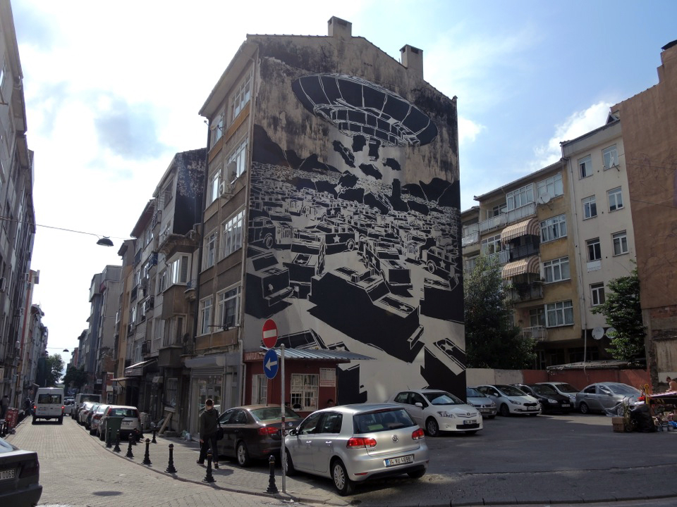 m-city-new-mural-in-istanbul-06