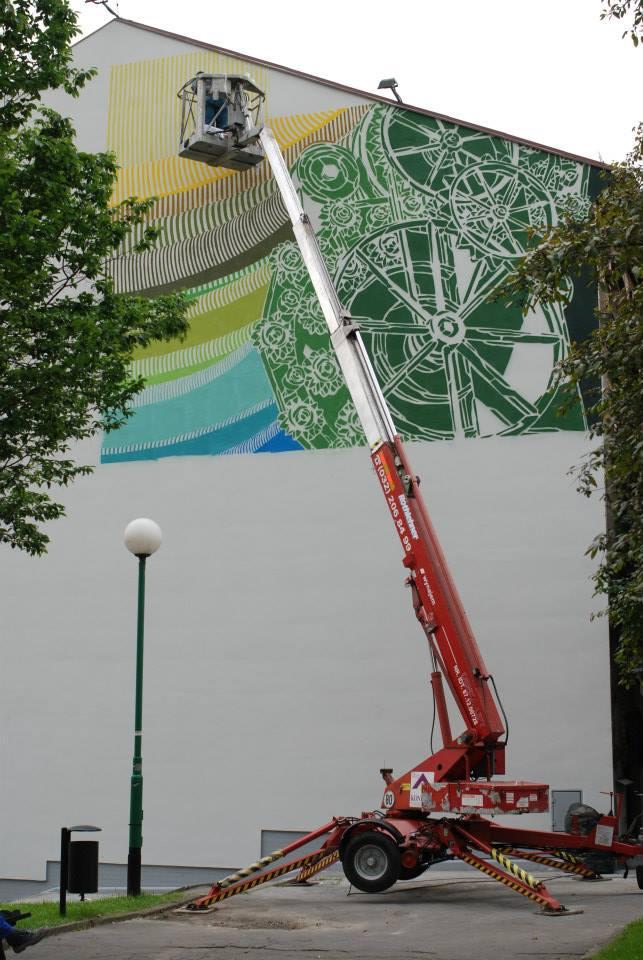 m-city-new-piece-at-muzeum-historyczne-in-bielsko-biala-04