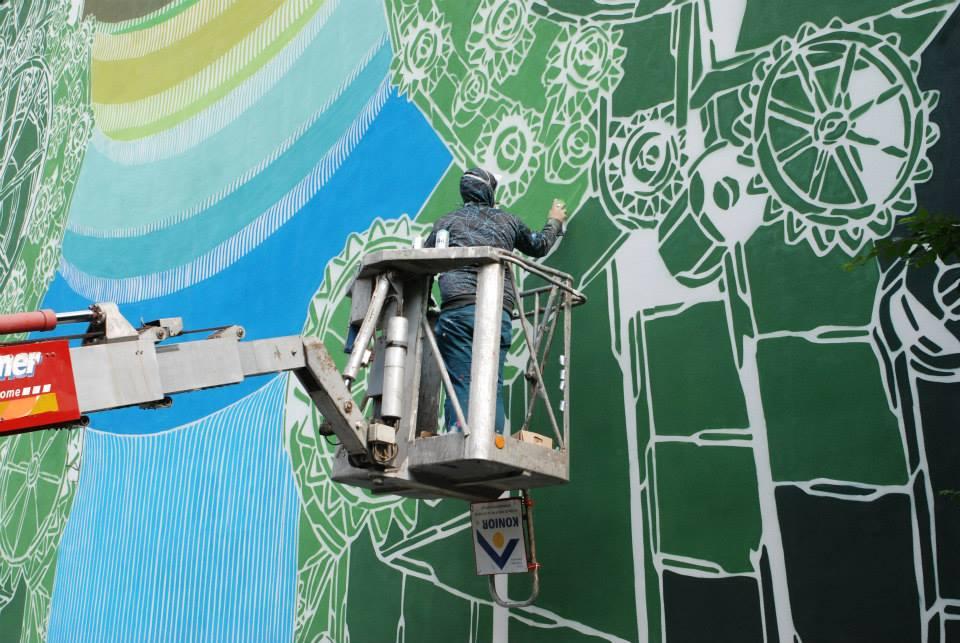 m-city-new-piece-at-muzeum-historyczne-in-bielsko-biala-06