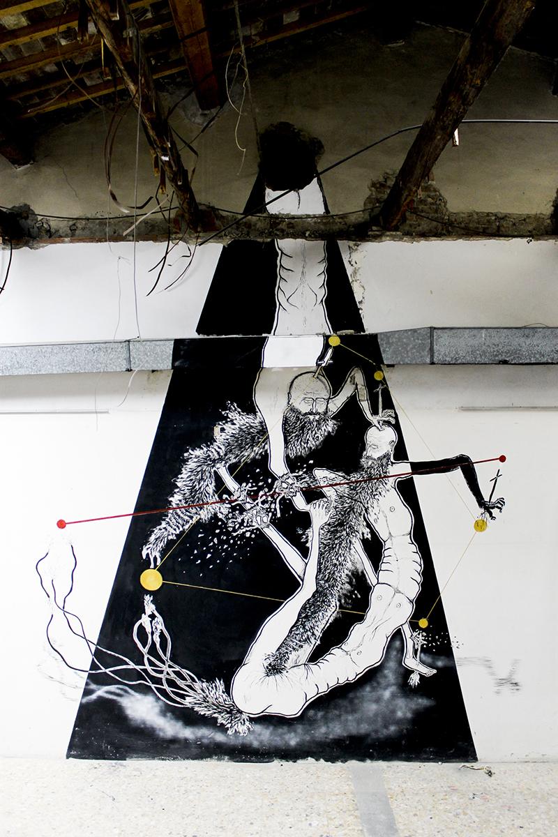 moallaseconda-il-buco-new-mural-in-firenze-02