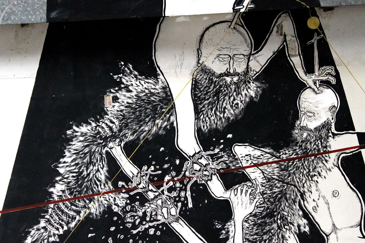 moallaseconda-il-buco-new-mural-in-firenze-03