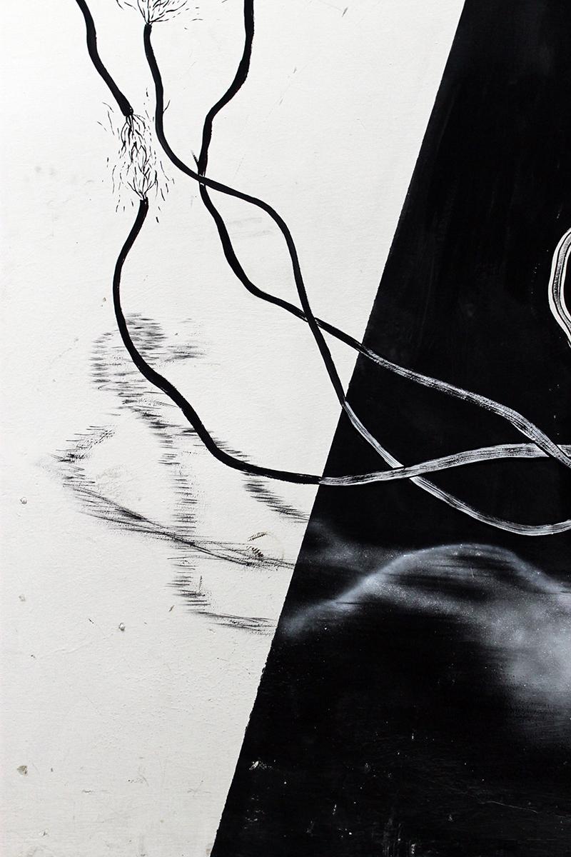 moallaseconda-il-buco-new-mural-in-firenze-05