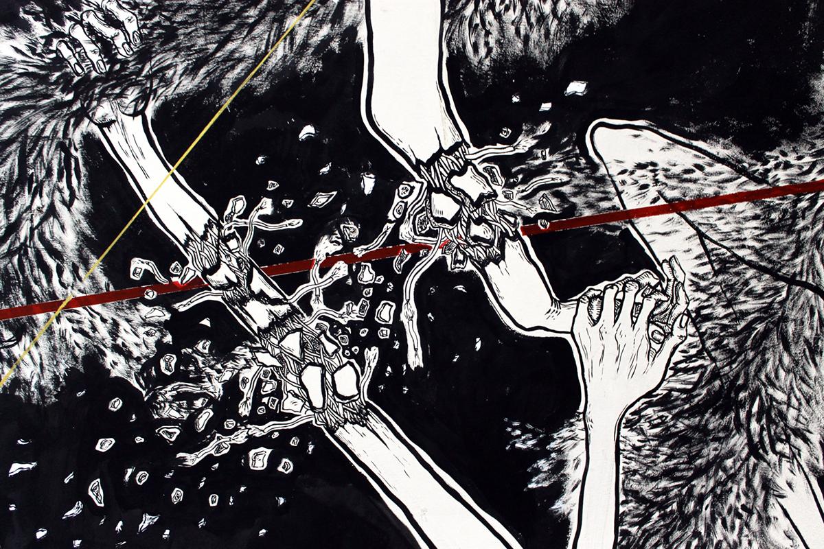 moallaseconda-il-buco-new-mural-in-firenze-06
