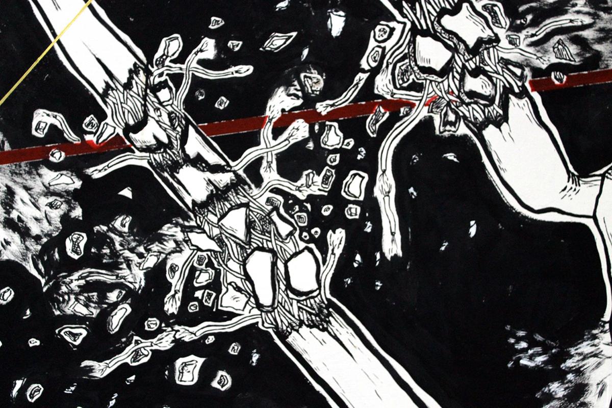 moallaseconda-il-buco-new-mural-in-firenze-07
