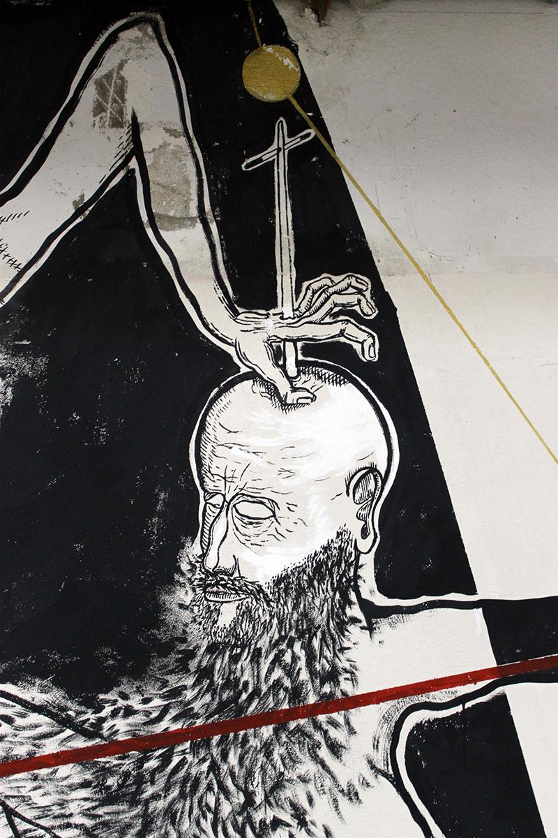moallaseconda-il-buco-new-mural-in-firenze-08