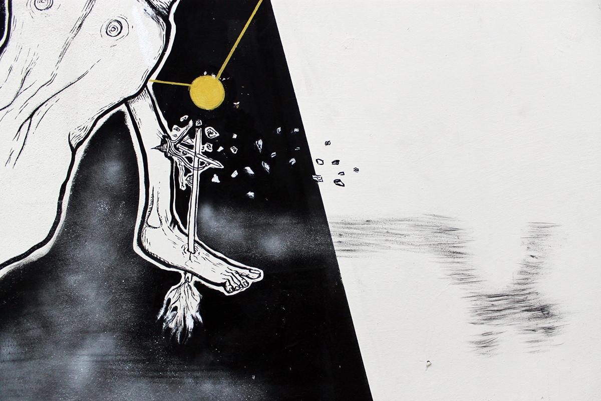moallaseconda-il-buco-new-mural-in-firenze-09
