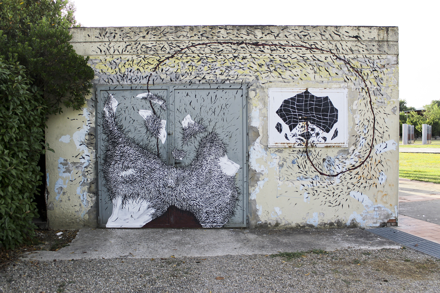 moallaseconda-new-mural-in-01