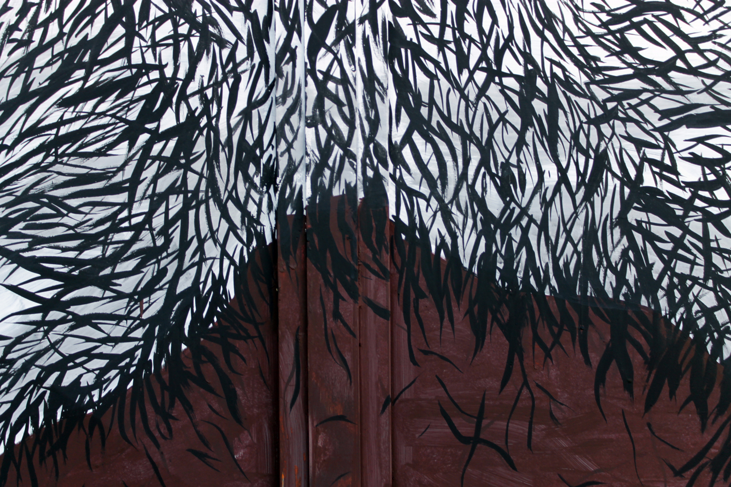 moallaseconda-new-mural-in-06