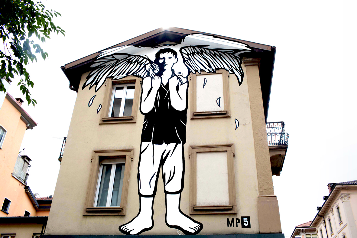 mp5-open-god-new-mural-in-lugano-03