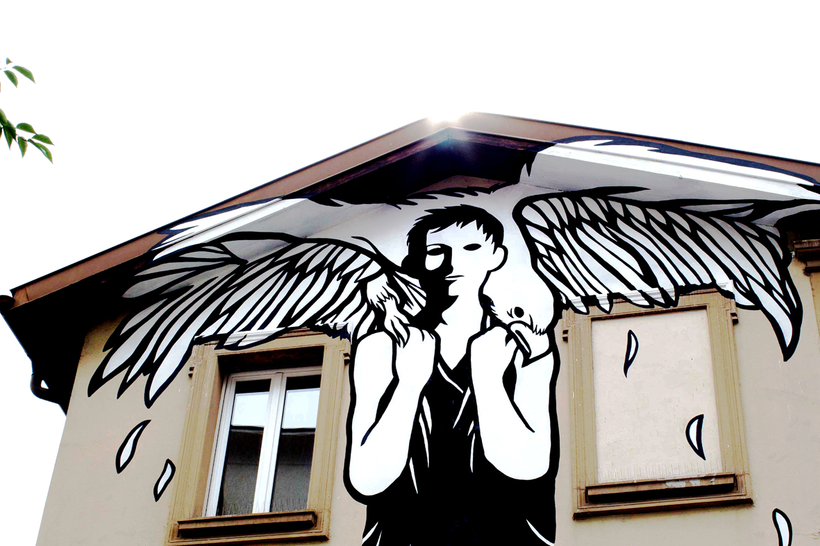 mp5-open-god-new-mural-in-lugano-04