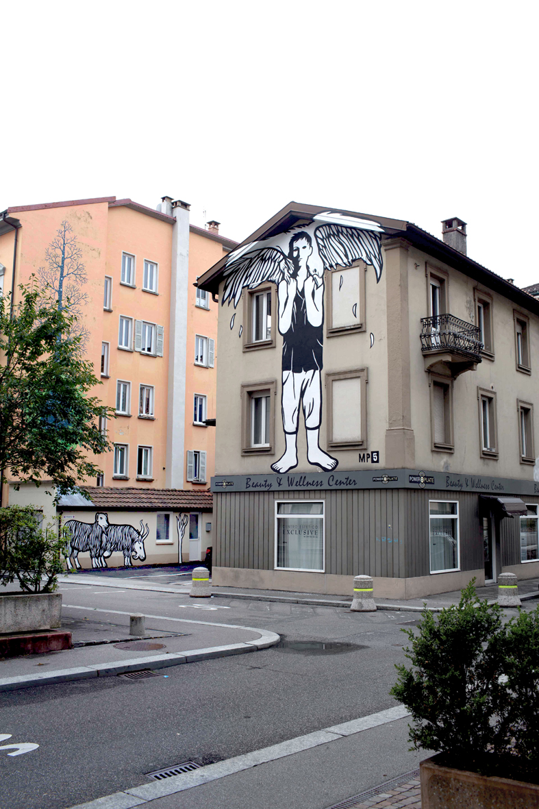 mp5-open-god-new-mural-in-lugano-05