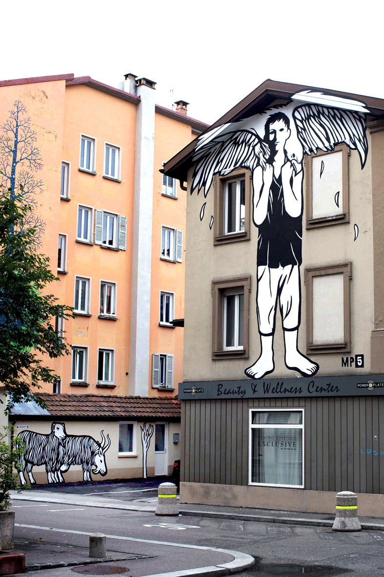 mp5-open-god-new-mural-in-lugano-07