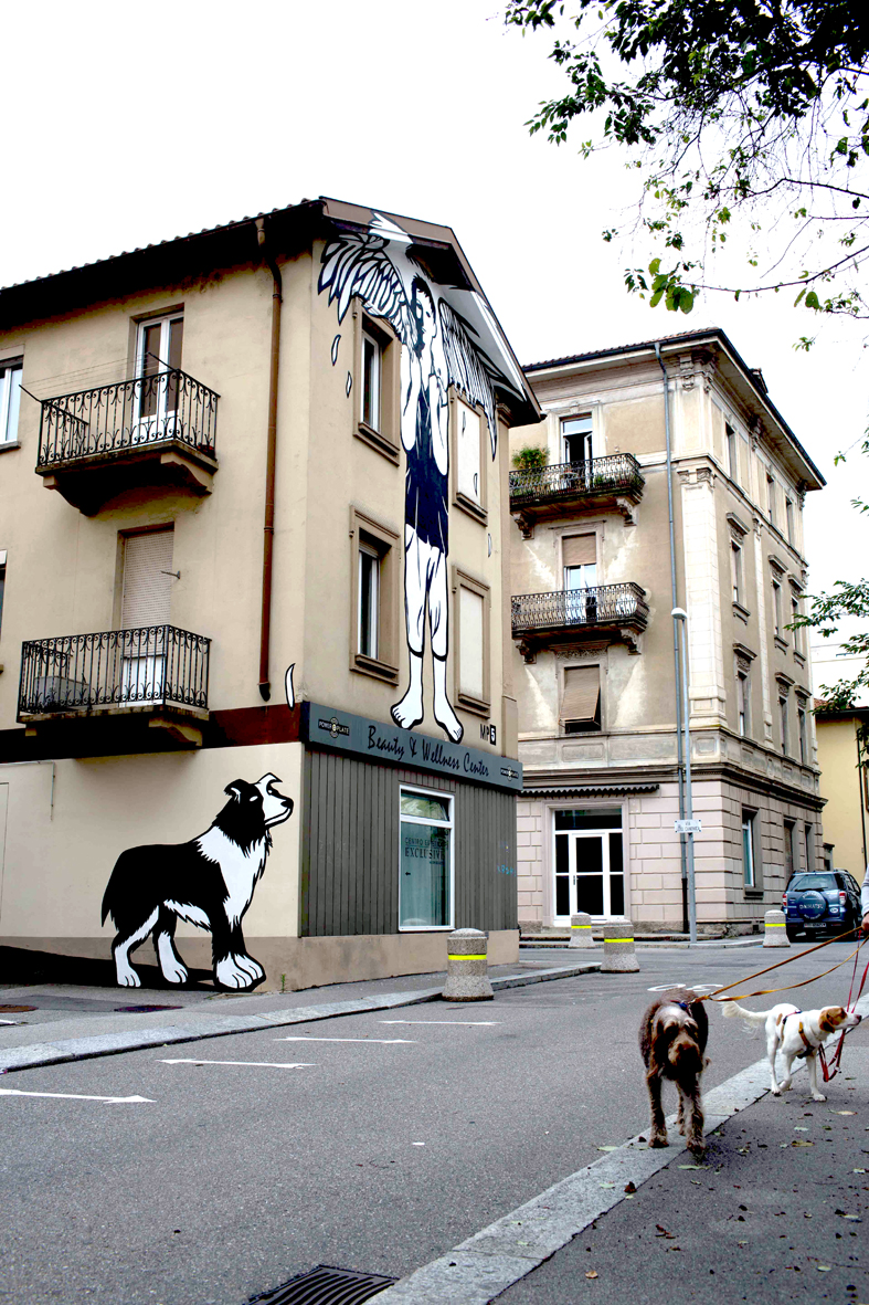 mp5-open-god-new-mural-in-lugano-08