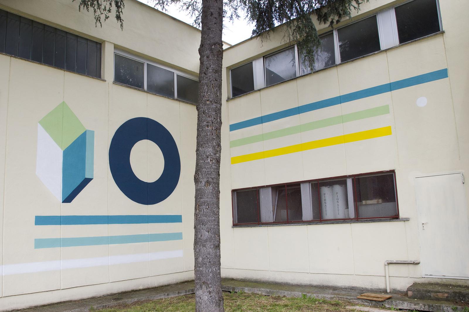 nelio-new-murals-for-memorie-urbane-festival-2014-01