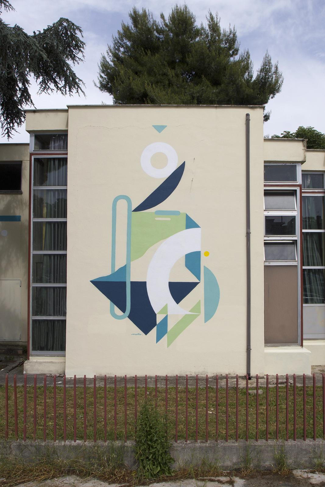 nelio-new-murals-for-memorie-urbane-festival-2014-02