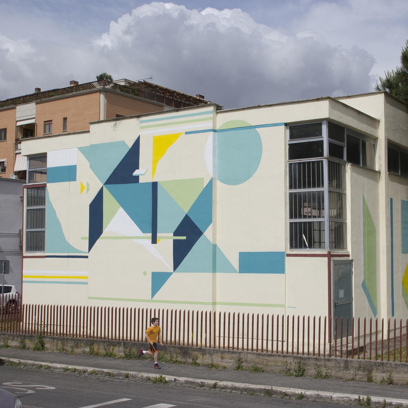 nelio-new-murals-for-memorie-urbane-festival-2014-03