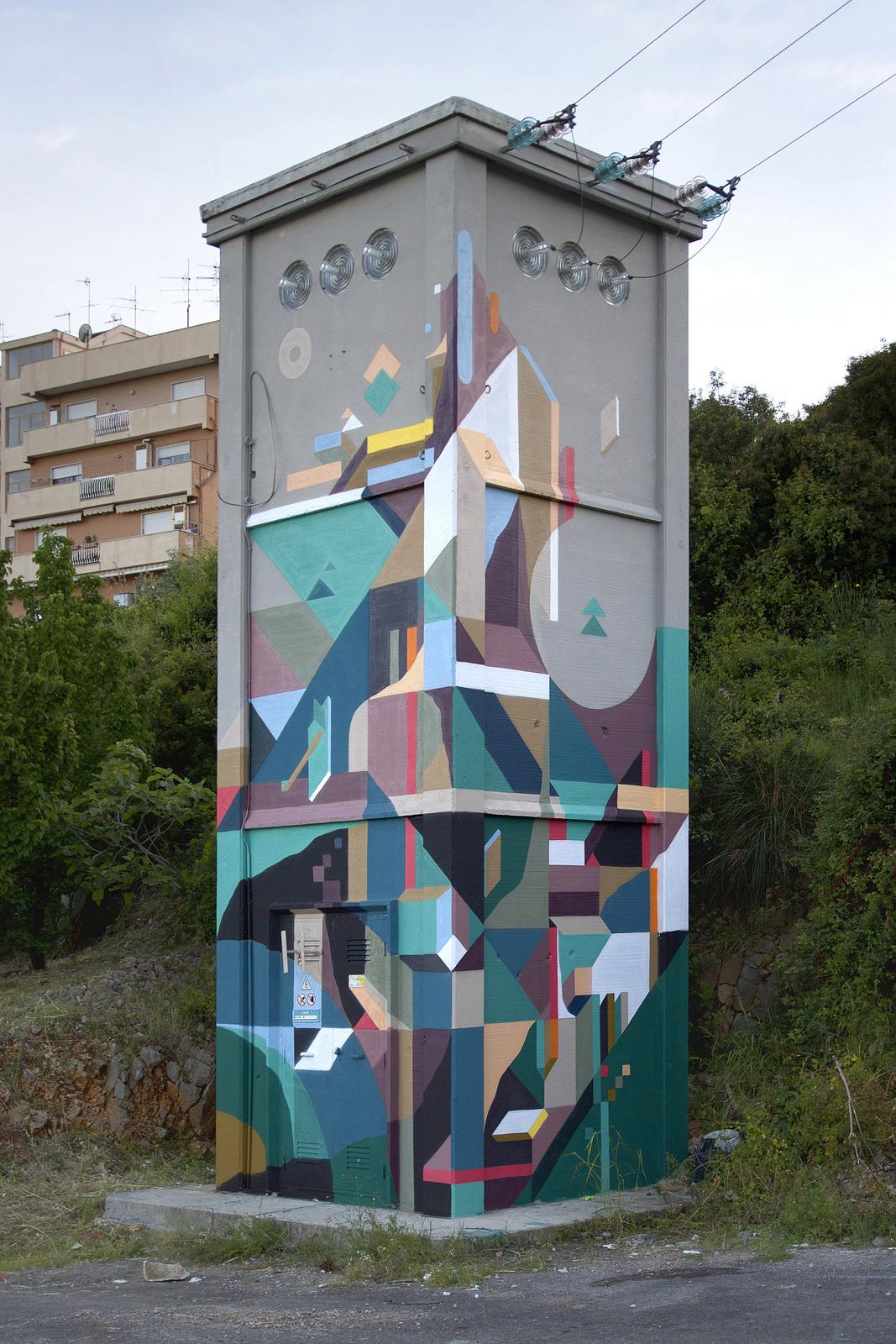 nelio-new-murals-for-memorie-urbane-festival-2014-04