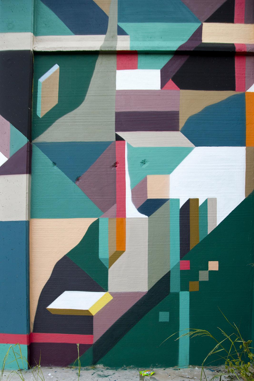nelio-new-murals-for-memorie-urbane-festival-2014-05