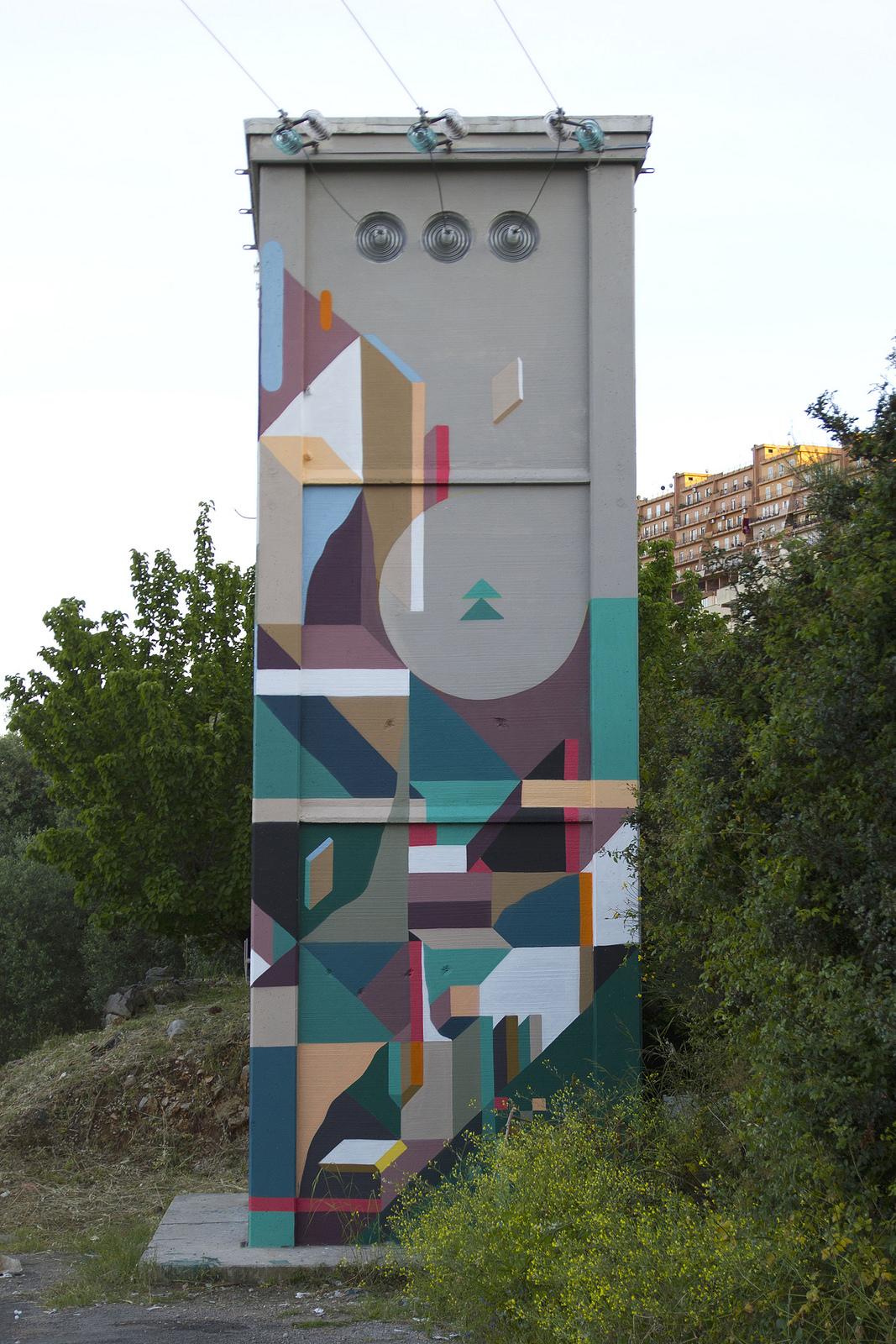 nelio-new-murals-for-memorie-urbane-festival-2014-06