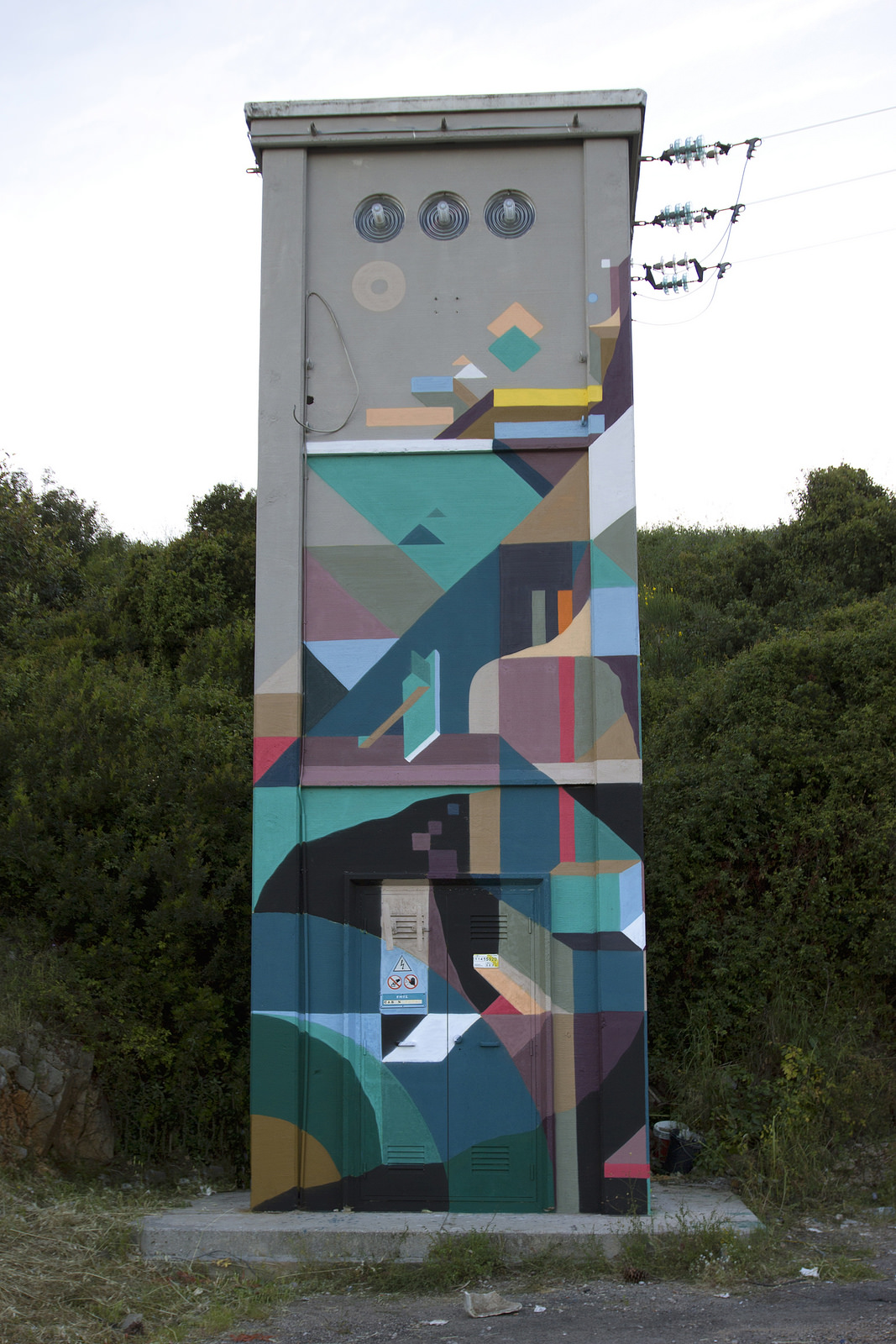 nelio-new-murals-for-memorie-urbane-festival-2014-07