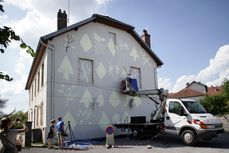 pastel-new-mural-for-bien-urbain-2014-04