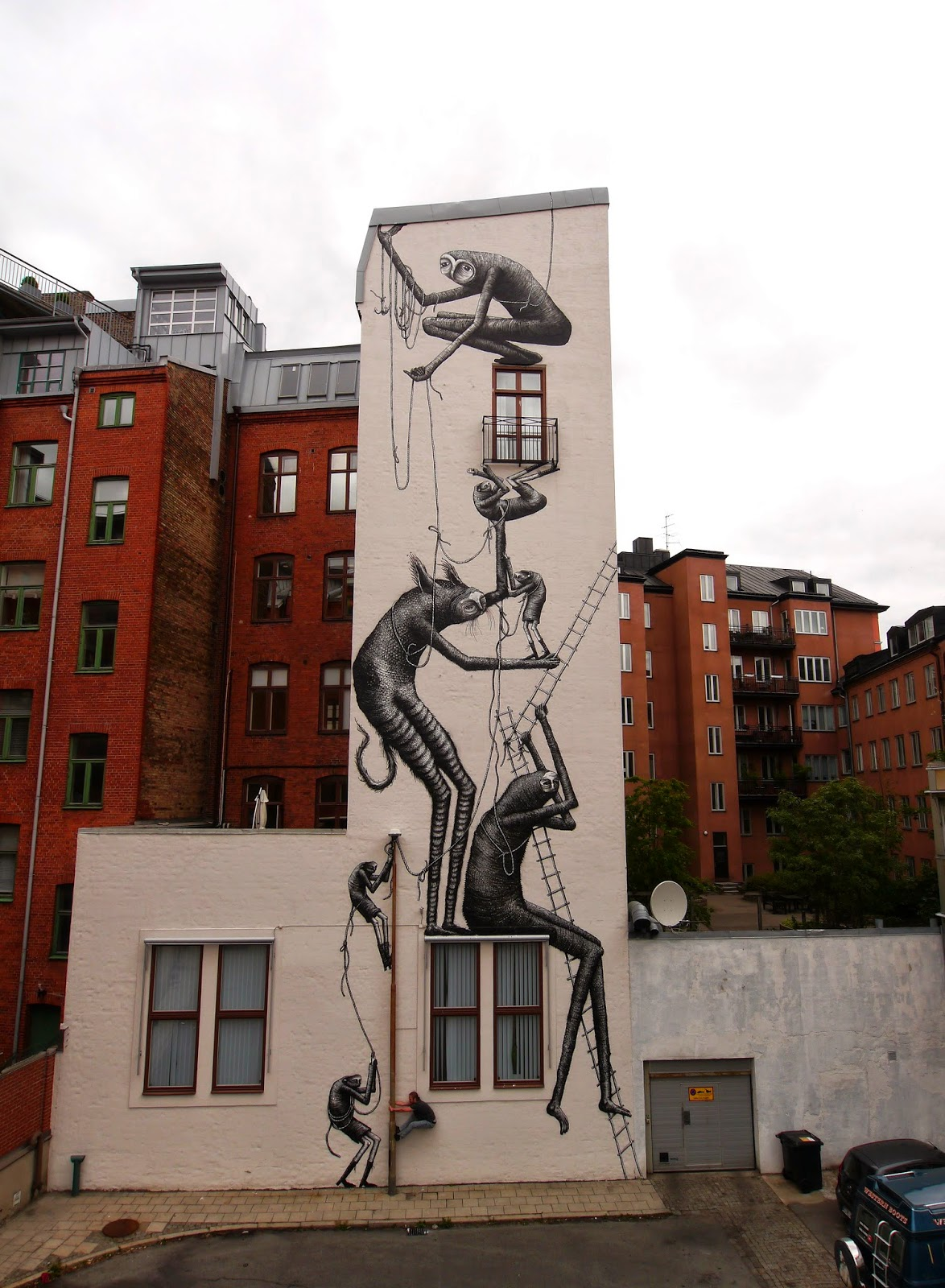 phlegm-new-mural-for-artscape-festival-2014-01