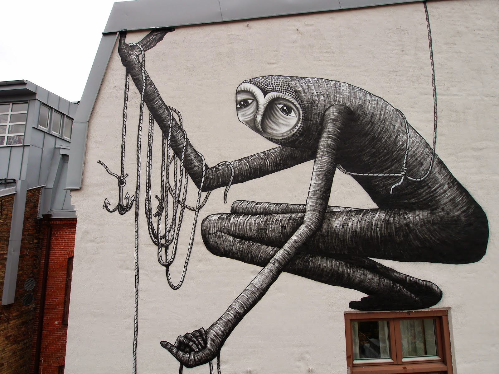 phlegm-new-mural-for-artscape-festival-2014-02