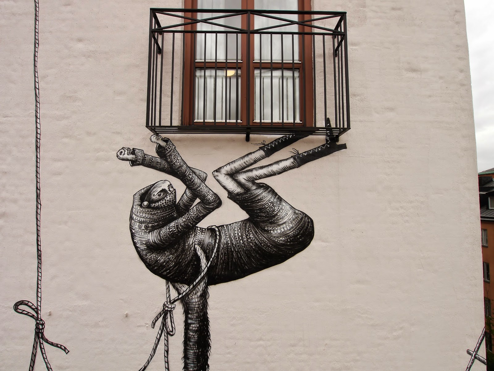 phlegm-new-mural-for-artscape-festival-2014-03
