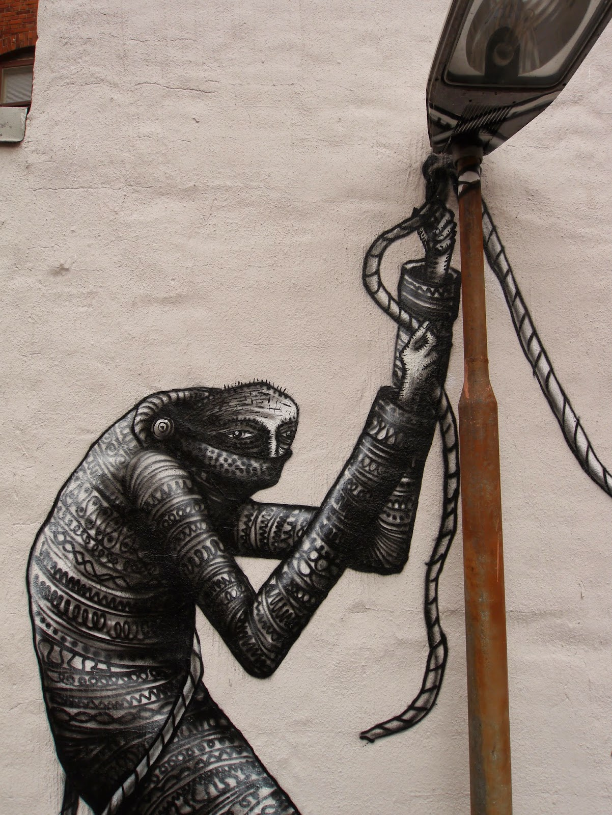 phlegm-new-mural-for-artscape-festival-2014-05