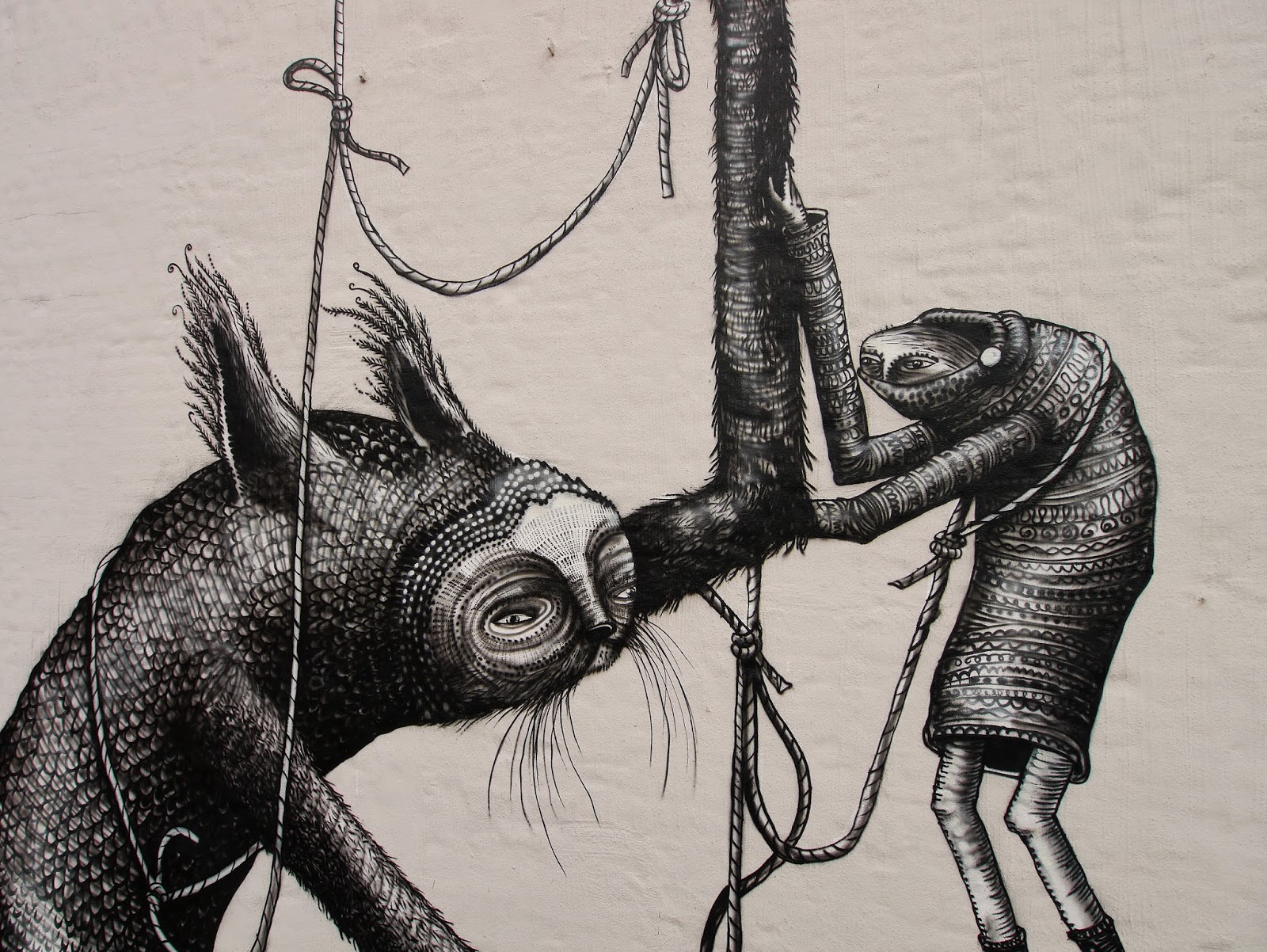 phlegm-new-mural-for-artscape-festival-2014-06