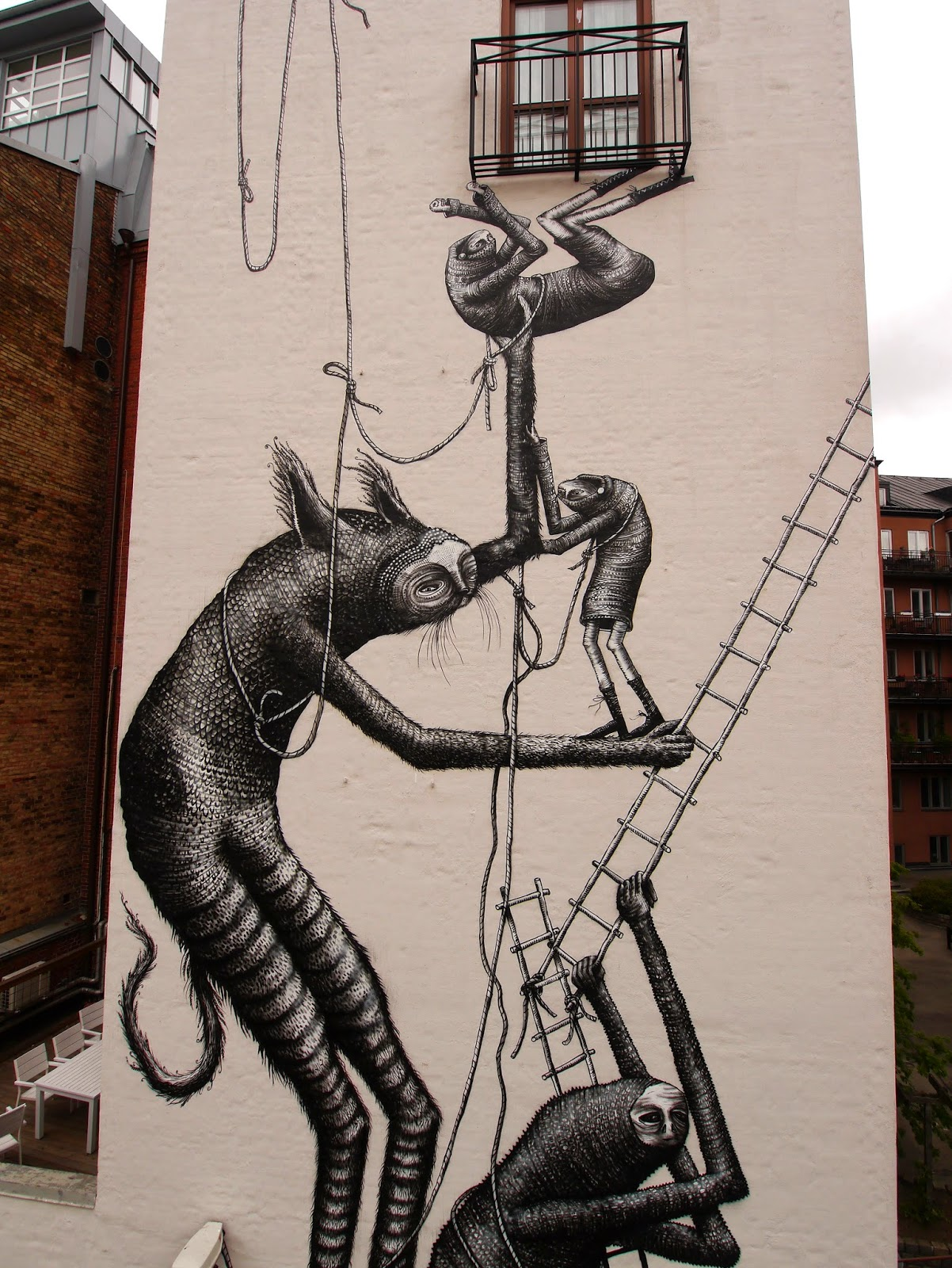 phlegm-new-mural-for-artscape-festival-2014-07