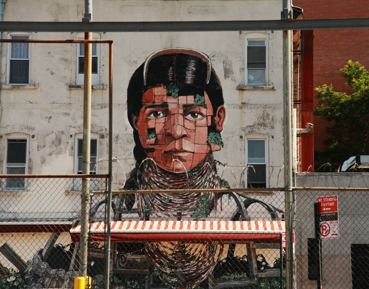 pixel-pancho-new-mural-in-bushwick-brooklyn-01