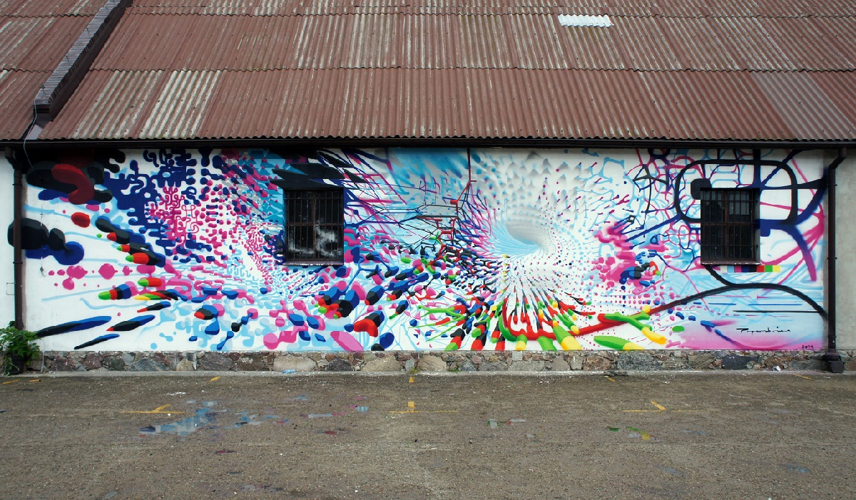 proembrion-new-mural-at-frame-festival-01