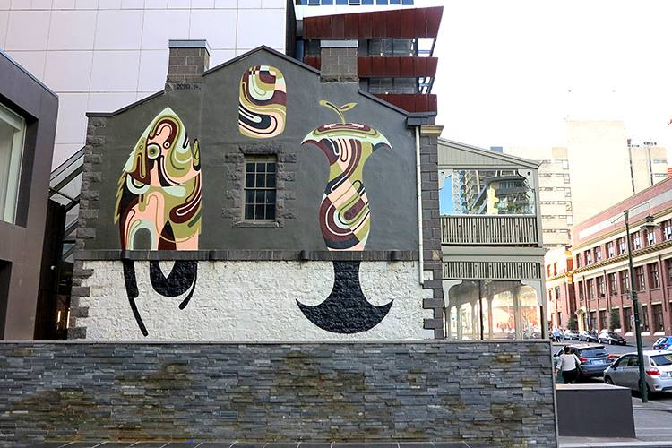reka-new-mural-in-melbourne-australia-00