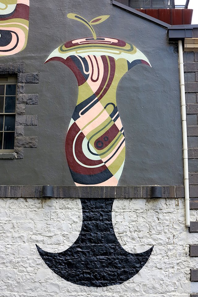 reka-new-mural-in-melbourne-australia-03