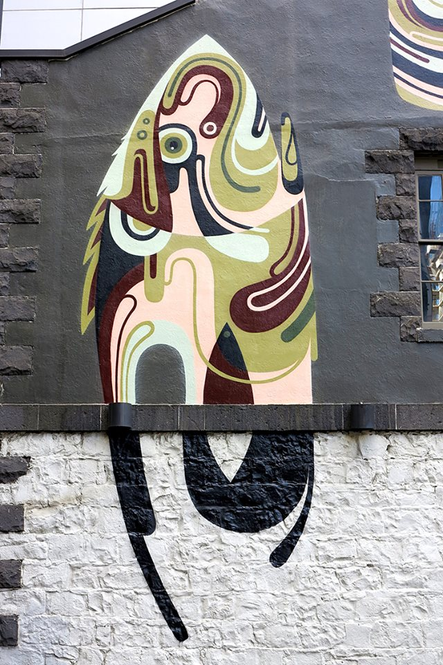 reka-new-mural-in-melbourne-australia-04