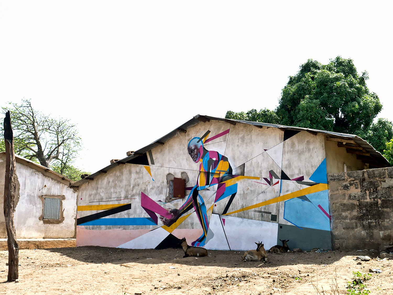 remi-rough-best-ever-new-mural-in-gambia-01