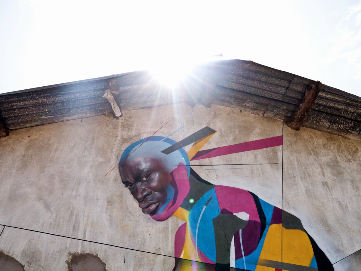 remi-rough-best-ever-new-mural-in-gambia-02