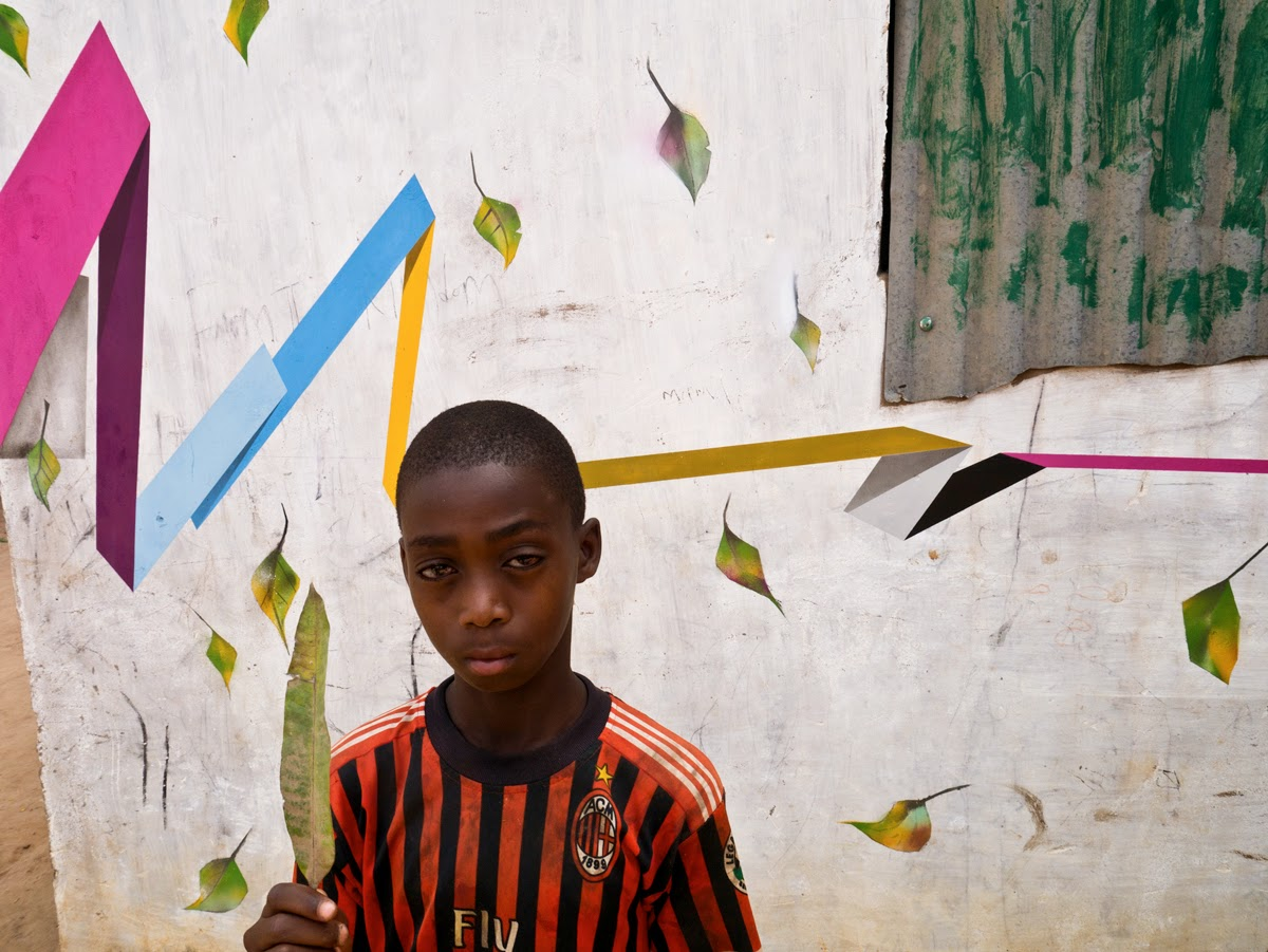 remi-rough-best-ever-new-mural-in-gambia-04