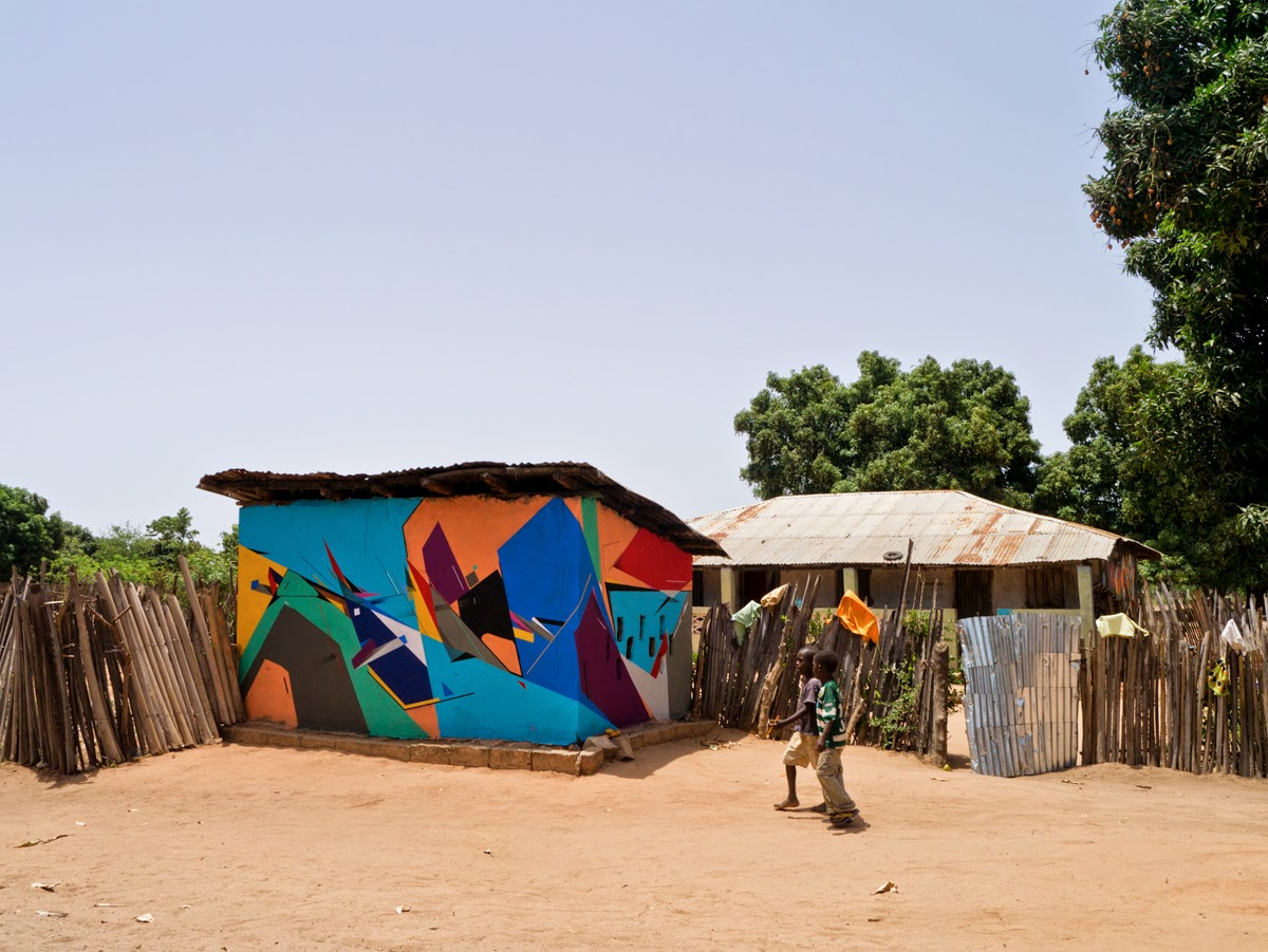 remi-rough-best-ever-new-mural-in-gambia-06