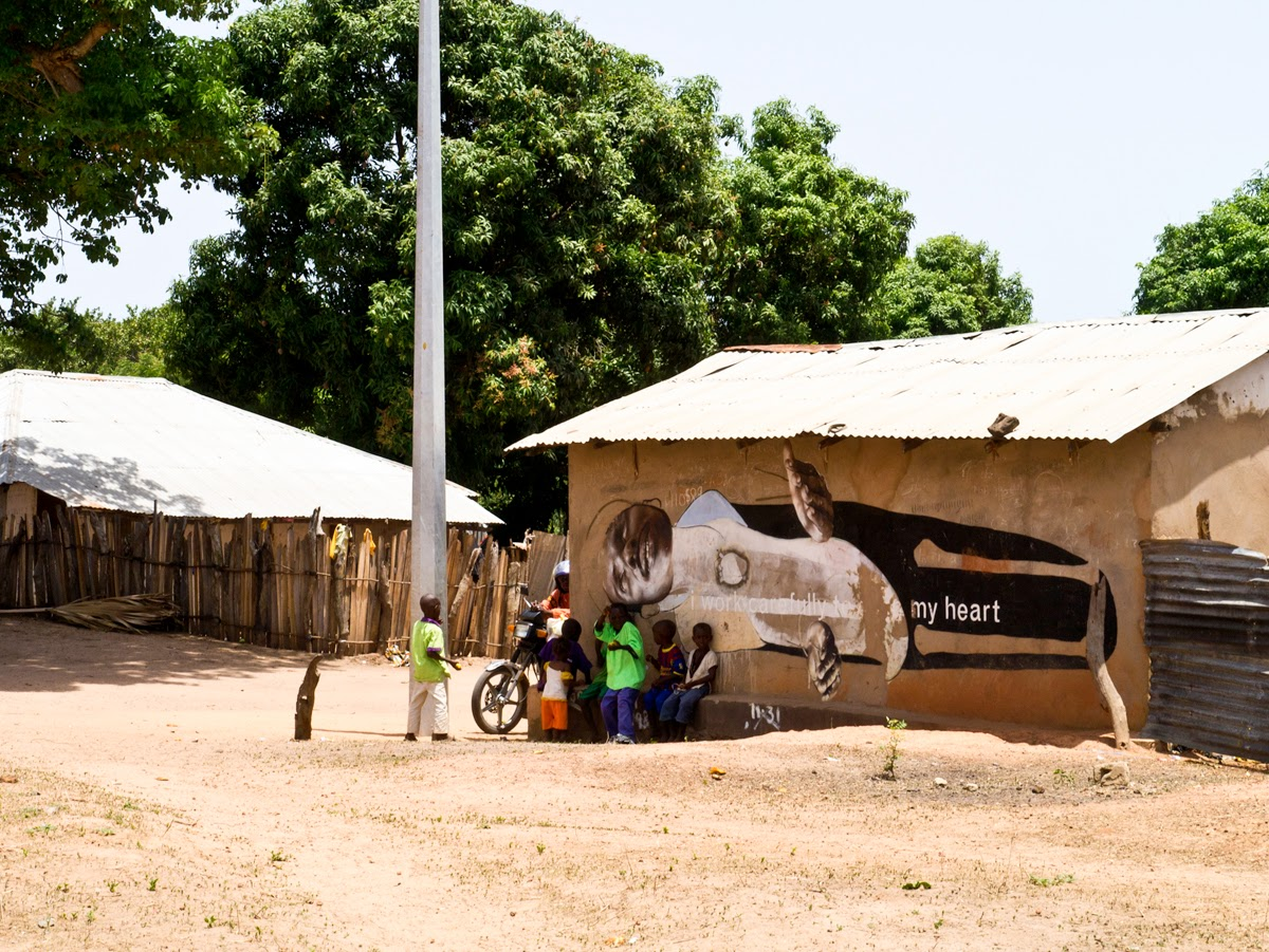 remi-rough-best-ever-new-mural-in-gambia-07