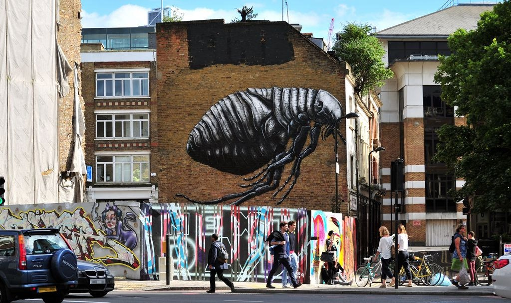roa-a-new-mural-in-east-london-01